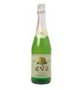 Sidra Natural Eva
