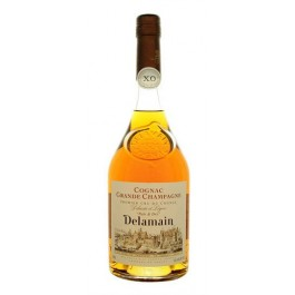 Delamain Pale & Dry (300 cl)