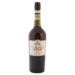 Noval Old Tawny Port 40 years