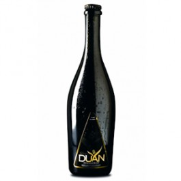 Pack de 6 botellas Duan Bianca 75 cl (Ale)