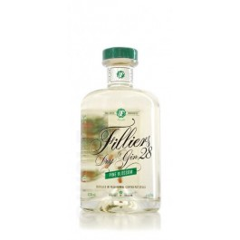 "Gin Filliers ""Pine Blossom"""