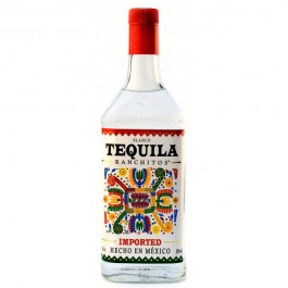 Tequila Ranchitos