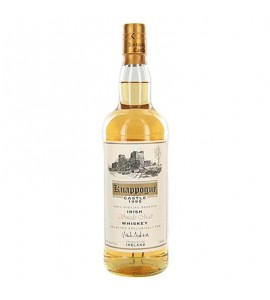 Knappogue Castle Malt