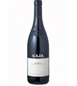 Barbaresco Gaja 2010