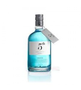 5 th Water Floral Gin