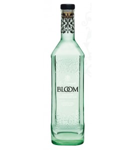 Gin Bloom Premium