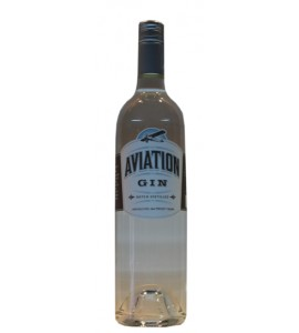 Gin Aviation