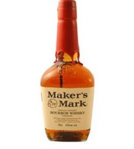 Maker´s Mark 6 Years