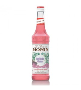 Monin Sirope Chicle (Bubble gum)
