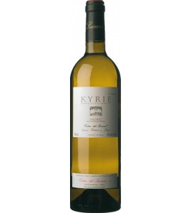 Costers del Siurana Kyrie 2010