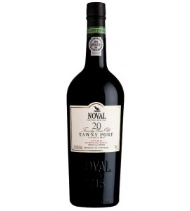 Noval Old Tawny Port 20 years